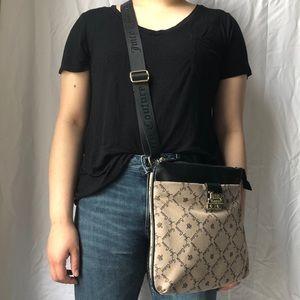 Juicy Couture Crossbody Bag